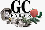 GC FARMS