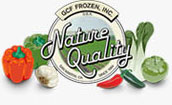 NATURE QUALITY